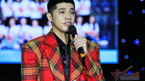 Noo Phước Thịnh đón sinh nhật tuổi 30 với nhiều nước mắt