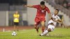 Xem trực tiếp chung kết U21 Quốc tế: U21 Việt Nam vs U21 Myanmar