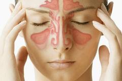 Những ngành nghề nào có nguy cơ mắc viêm xoang cao