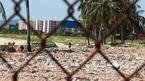 Resort 3.000 tỷ nhà chồng Thu Thảo: Bất ngờ người gửi 'tâm thư' tới Thủ tướng