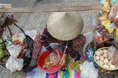 TP.HCM quyết liệt xử phạt cơ sở vi phạm an toàn thực phẩm