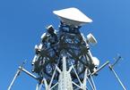 Gói cước mạng 5G đầu tiên trên thế giới vừa được công bố