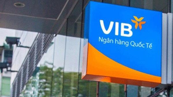 VIB khai trương trụ sở chính tại TP.HCM