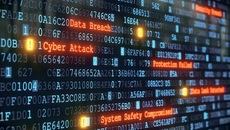 Diễn tập bảo đảm ATTT ứng phó các cuộc tấn công mạng