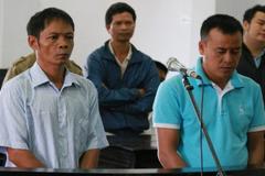 'Bảo kê' xe quá tải, Phó chánh thanh tra bị tuyên 7 năm tù