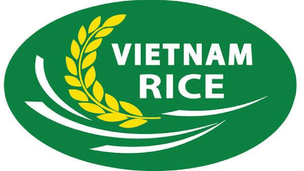 Image result for Công bố logo lúa gạo viêt nam đầu tiên