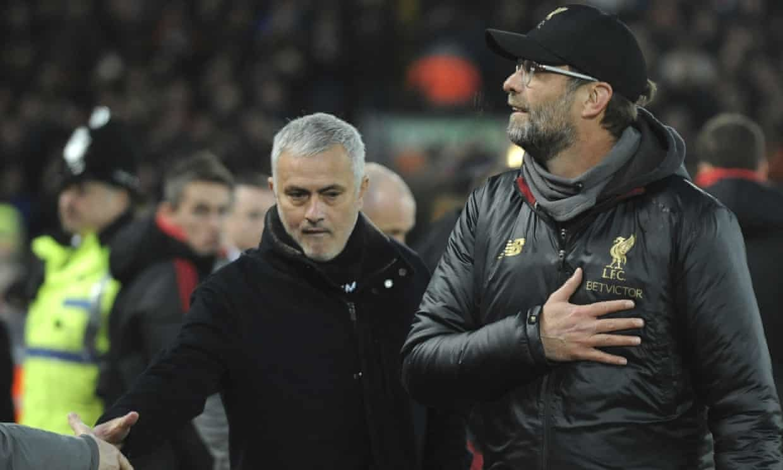 MU 'trảm tướng': Mourinho thất bại và chiến thắng của Pogba