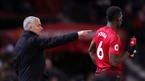 """MU """"trảm tướng"""": Mourinho thất bại và chiến thắng của Pogba"""