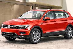 Công ty Đức bị phạt 35 triệu USD vì bê bối khí thải của Volkswagen