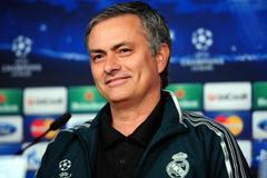 Về đâu hỡi Mourinho: Real Madrid, Inter giang tay chào đón