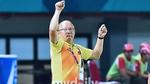 Tuyển Việt Nam đi Asian Cup: Thầy Park khiến tất cả... việt vị
