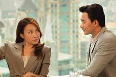 Mỹ Tâm làm trợ lý, dạy sếp Mai Tài Phến cách hẹn hò