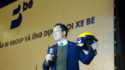 Startup Việt và câu chuyện chiếc mũ bảo hiểm