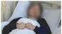 Bạn trai phản bội, cô gái suýt mất mạng vì 'hội chứng tim vỡ'