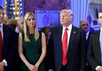 Quỹ từ thiện của ông Trump buộc phải giải thể