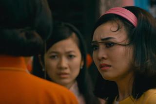 'Cô ba Sài Gòn' của Ngô Thanh Vân mất cơ hội vào Oscar 2019