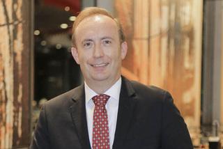 Tập đoàn WMC có Phó tổng giám đốc mới