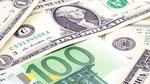 Bắt nữ phóng viên tống tiền 100.000 USD