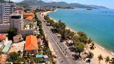 Khánh Hoà mạnh tay chặn các dự án BĐS du lịch chuyển nhượng sai