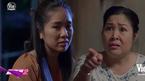 'Gạo nếp gạo tẻ' tập 99: Lê Phương bị bố mẹ phản đối vì muốn cưới gấp