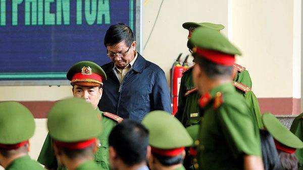 đánh bạc ngàn tỷ,Phan Văn Vĩnh,Nguyễn Thanh Hóa,Phan Sào Nam,Nguyễn Văn Dương