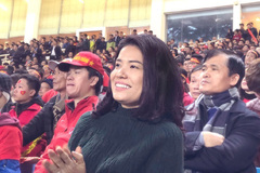 VPMilk được gì sau cú 'tất tay' với bóng đá Việt Nam