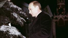 Thế giới 24h: Cường độ làm việc khủng khiếp của ông Putin