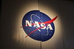 Máy chủ NASA bị hack, thông tin nhân viên lộ ra ngoài