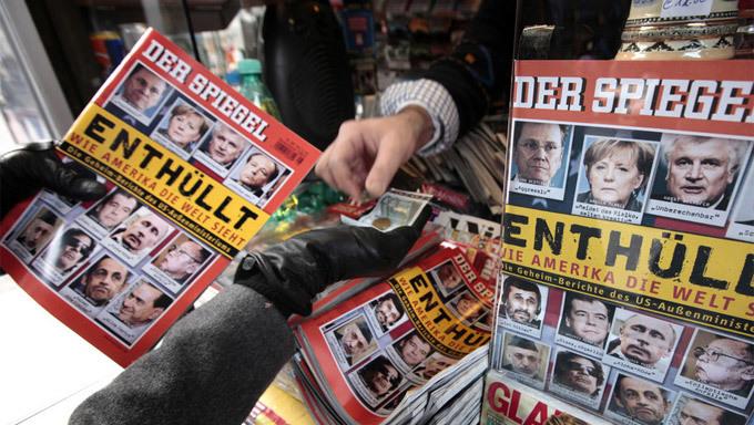 Đức,nhà báo,phóng viên,tin giả,bịa đặt