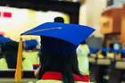 Thủ khoa các trường đại học phía Nam chọn ngành nào?