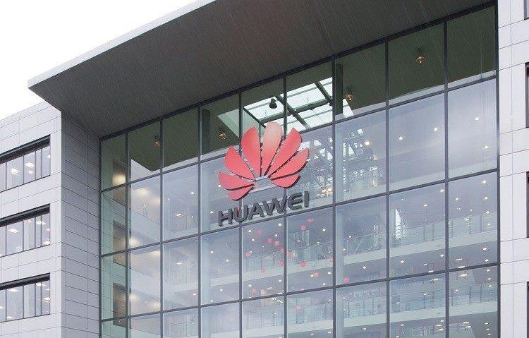 Huawei,an ninh mạng,gián điệp