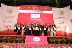 Phục Hưng Holdings- 2 năm liền Top 500 DN lợi nhuận tốt nhất