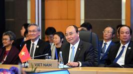 Hối hả ngay từ bây giờ cho năm Chủ tịch ASEAN 2020