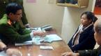 Nữ nhân viên phòng Cảnh sát cơ động nhặt được 100 triệu