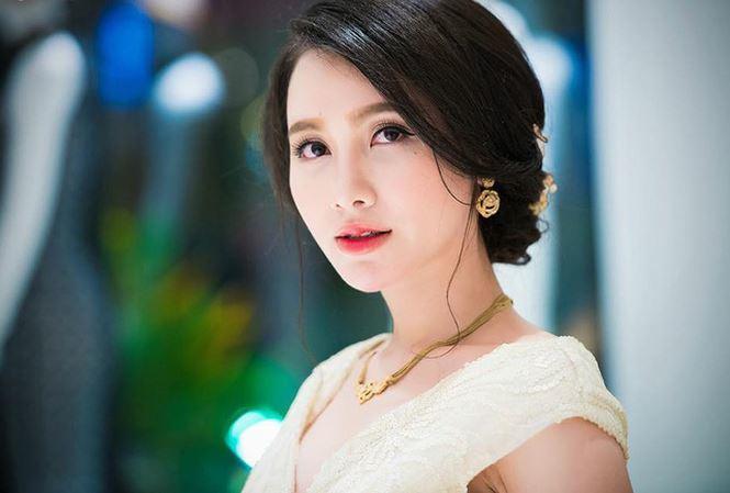 MC Minh Hà,Bí quyết làm đẹp