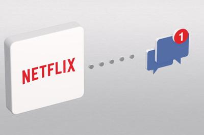 Facebook giải thích lý do cho Netflix và Spotify đọc và sửa tin nhắn người dùng