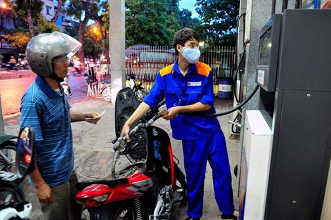 giá xăng dầu,giá xăng,giá dầu