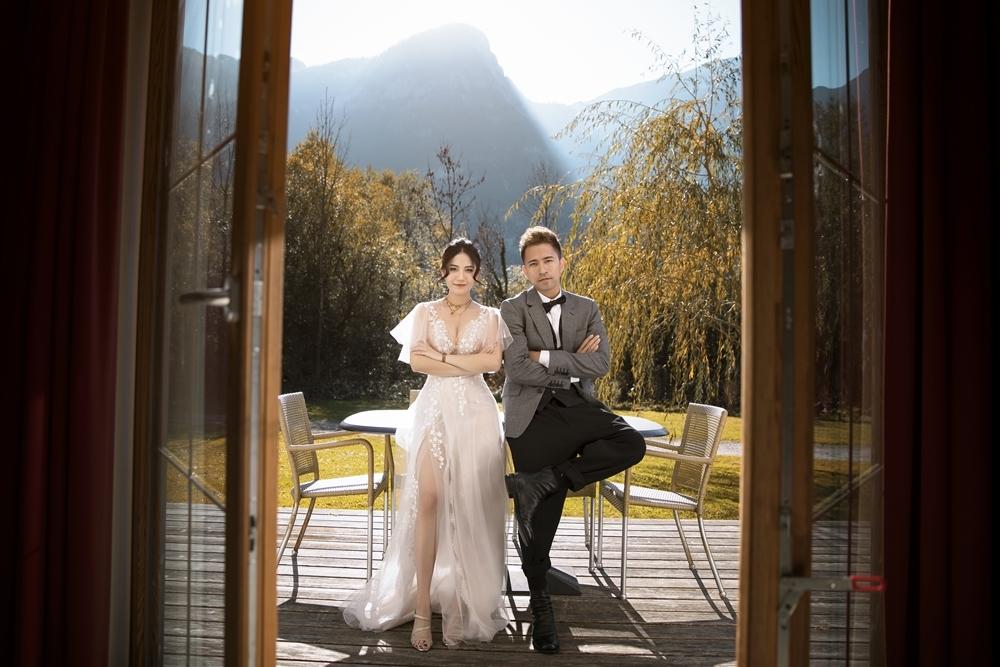 Hôn nhân,Tình yêu,Đám cưới,Ảnh cưới