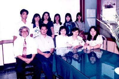 Những người thầy đầu tiên dạy Tiếng Việt cho người nước ngoài