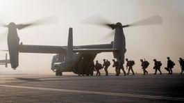 Ai đắc lợi sau khi Mỹ rút quân khỏi Syria?
