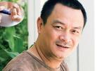 Căn bệnh khiến NSND Anh Tú qua đời gây chết người nhiều thứ 3 Việt Nam