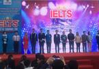 Học sinh Hà Nội  giành giải quán quân cuộc thi tìm kiếm tài năng tiếng Anh
