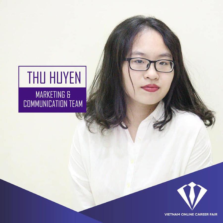 Nữ sinh Bắc Ninh giành học bổng hơn 6 tỷ đồng đại học Mỹ