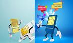 VinaPhone có gây khó khăn với khách hàng chuyển mạng giữ số?