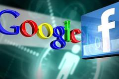 Google và Facebook chịu phạt hàng trăm nghìn USD tại Mỹ