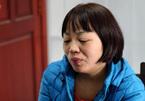 Nữ phóng viên tống tiền 100.000 USD: Xác minh người môi giới
