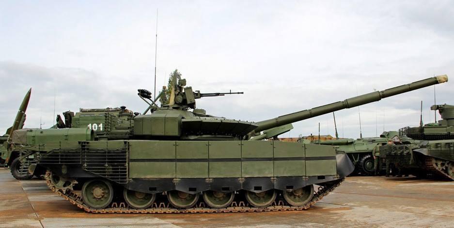 quân sự,tin quân sự,xe tăng,xe tăng Nga,urani,lục quân