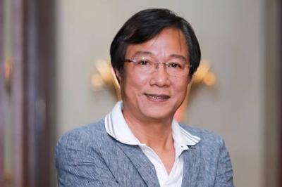 Diễn viên Trọng Trinh đào tạo 'Những đứa trẻ triệu views'