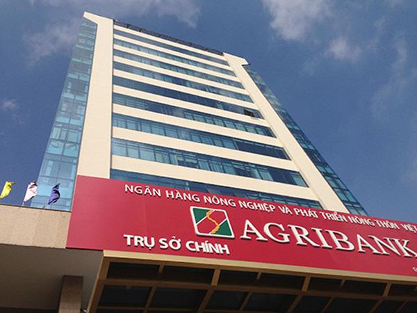 Agribank - thương hiệu mạnh Việt Nam 2014