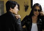 Lần đầu làm diễn viên, ca sĩ Hồng Ngọc vào vai trùm xã hội đen khét tiếng